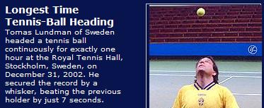 tennis spiller kvinde